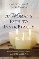 A Woman s Path to Inner Beauty