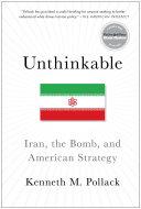 Unthinkable Pdf/ePub eBook