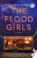The Flood Girls Pdf [Pdf/ePub] eBook
