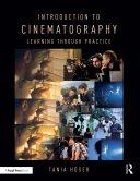 Introduction to Cinematography [Pdf/ePub] eBook