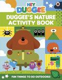 Hey Duggee - Duggee's Nature