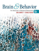 Pdf Brain & Behavior