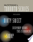 The Toronto Series Bundle