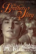 The Brothers Story Pdf/ePub eBook