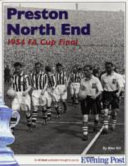 Preston North End: 1954 FA Cup Final