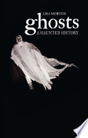 Ghosts Book Online