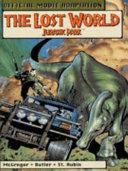 The Lost World, Jurassic Park