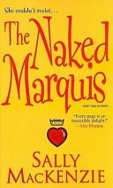 Pdf The Naked Marquis