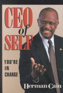 CEO of Self