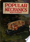 maaliskuu 1921