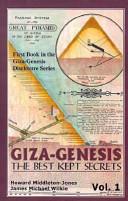 Giza Genesis