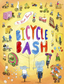 Bicycle Bash Book
