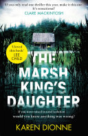 The Marsh King's Daughter Pdf/ePub eBook