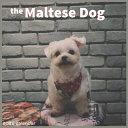 The Maltese Dog 2022 Calendar