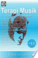 Terapi Musik 2018