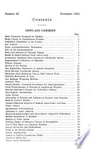 The Bulletin Of The U S Army Medical Department