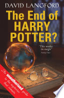 Unauthorized Harry Potter And The Pyramids Of Furmat News Pdf/ePub eBook