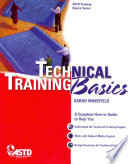 Telling Ain T Training Updated Expanded Enhanced [Pdf/ePub] eBook