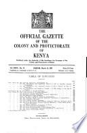 Mar 21, 1933