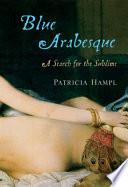 American Arabesque [Pdf/ePub] eBook