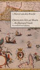 Ortelius Atlas Maps