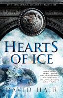 Hearts of Ice Pdf/ePub eBook