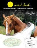 Instant Cheval ebook