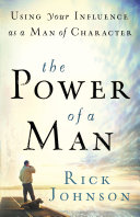 Pdf The Power of a Man Telecharger
