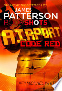 Airport   Code Red Book