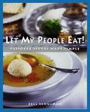 Let My People Eat