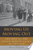 Moving Up  Moving Out Book