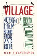 The Village Pdf/ePub eBook