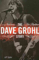 Dave Grohl Story