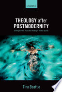 Theology After Postmodernity
