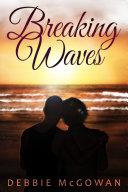 Breaking Waves ebook