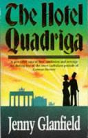 The Hotel Quadriga