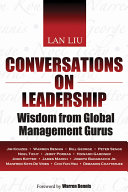 Conversations on Leadership