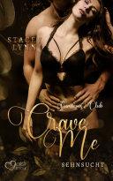 Pdf Crave Me: Sehnsucht