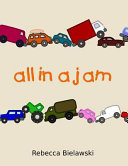 All in a Jam