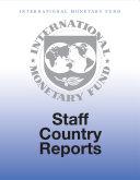 Jordan: Selected Issues and Statistical Appendix
