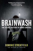 Brainwash ebook