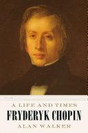 Fryderyk Chopin Pdf/ePub eBook