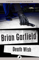Free Download Death Wish Book