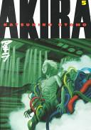 Akira ebook