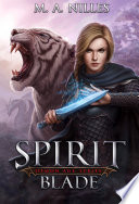 The Guardian Of Secrets And Her Deathly Pact Pdf/ePub eBook