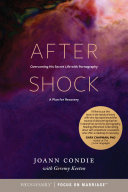 Aftershock ebook