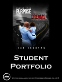 Pursue Your Purpose Not Your Dreams