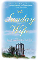 Pdf The Sunday Wife Telecharger