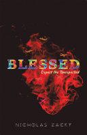 Blessed Pdf/ePub eBook