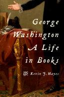 George Washington [Pdf/ePub] eBook
